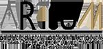 Artium Logo